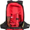 Millet Neo 20 ARS Zaino airbag nero